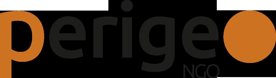 Perigeo ONG